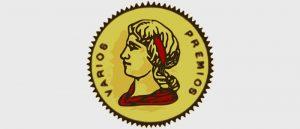 Oro de la Baraja Española